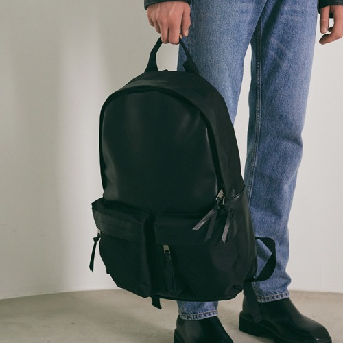 SPERONE Standard Double Pocket Back Pack